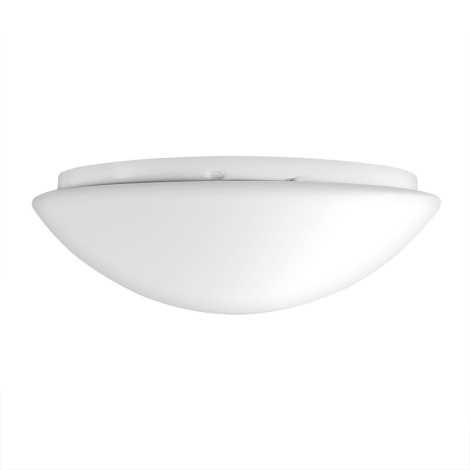 TOP LIGHT 5501/40 - Stropné svietidlo 2xE27/60W/230V