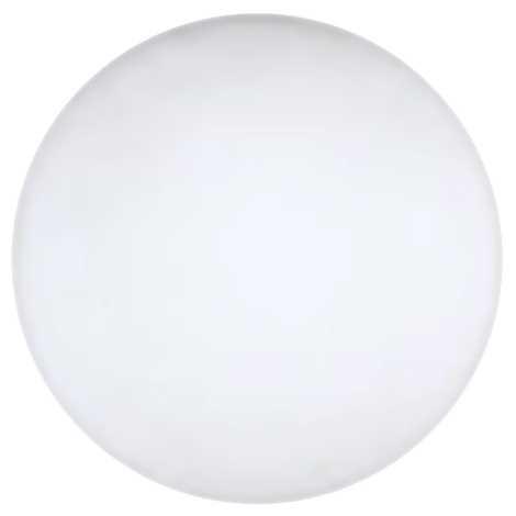 TOP LIGHT 5501/50/LED18 - LED nástenné svietidlo LED/18W/230V