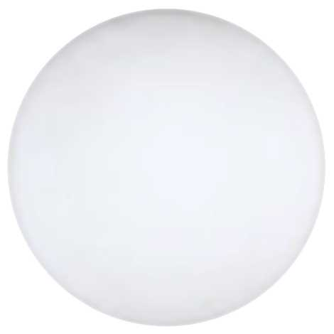 TOP LIGHT 5501/50 - Stropné svietidlo 3xE27/60W/230V