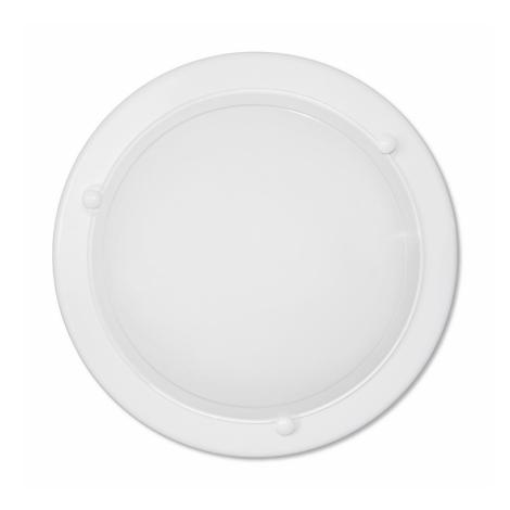 Top Light 5502/30/B - Stropné svietidlo 1xE27/60W/230V