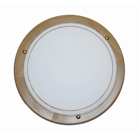 Top Light 5502/30/OD - Stropné svietidlo 1xE27/60W/230V