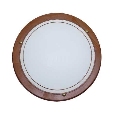 Top Light 5502/30/TD - Stropné svietidlo 1xE27/60W/230V