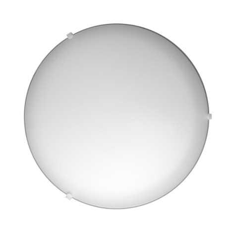 Top Light 5502/40/ECO - Stropné svietidlo 2xE27/60W/230V