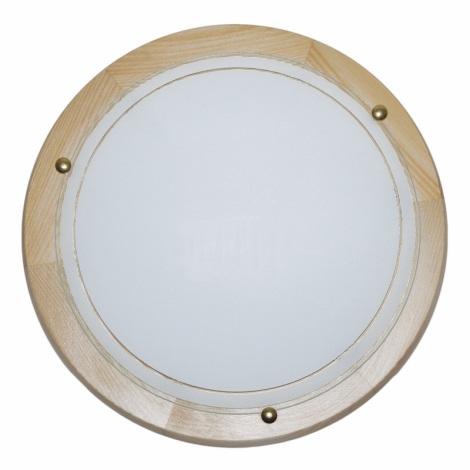Top Light 5502/40/SD/LED - LED stropné svietidlo LED/20W/230V