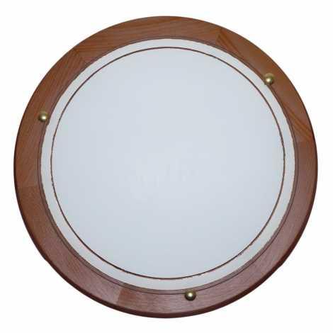 Top Light 5502/40/TD/LED - LED stropné svietidlo LED/20W/230V