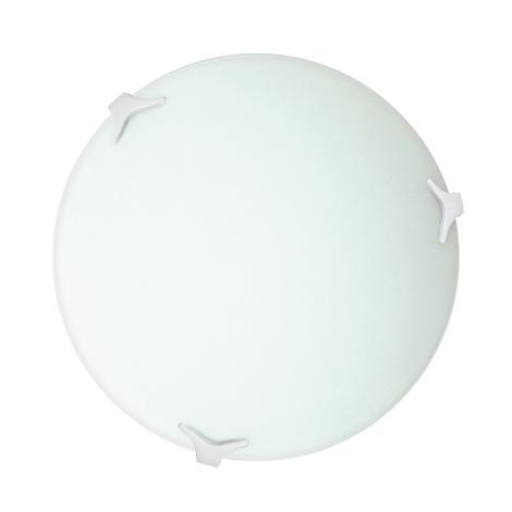 Top Light 5504/30/B - Stropné svietidlo 1xE27/60W/230V