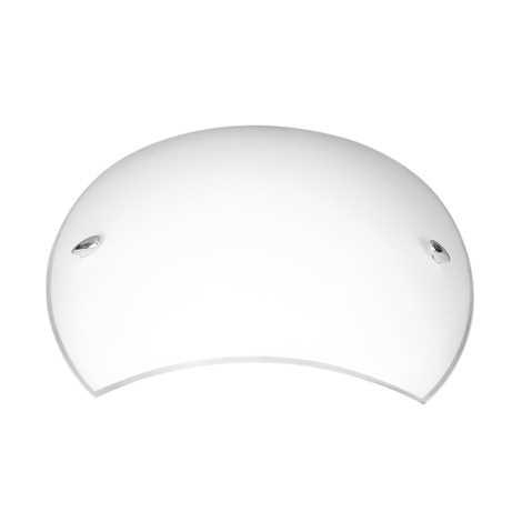 Top Light 5507 B - Nástenné svietidlo 1xE27/60W/230V