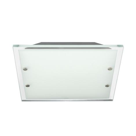 Top Light 5513/35 - Stropné svietidlo 2xE27/75W/230V