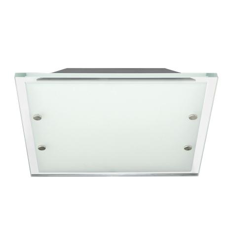 Top Light 5513/45 - Stropné svietidlo 3xE27/75W/230V