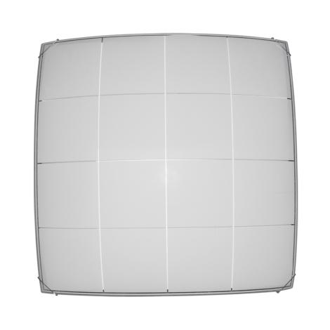 Top Light 5515/30/PR - Stropné svietidlo 1xE27/60W/230V