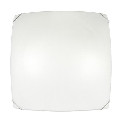 Top Light 5515/30 - Stropné svietidlo 1xE27/60W/230V