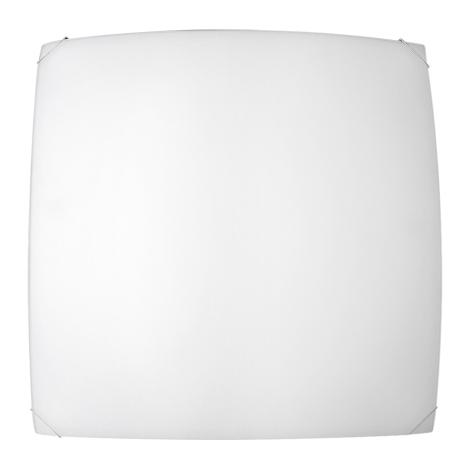 Top Light 5515/40 - Stropné svietidlo 2xE27/60W/230V