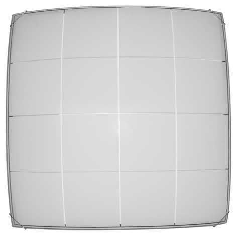 Top Light 5515/50/PR - Stropné svietidlo 4xE27/60W/230V