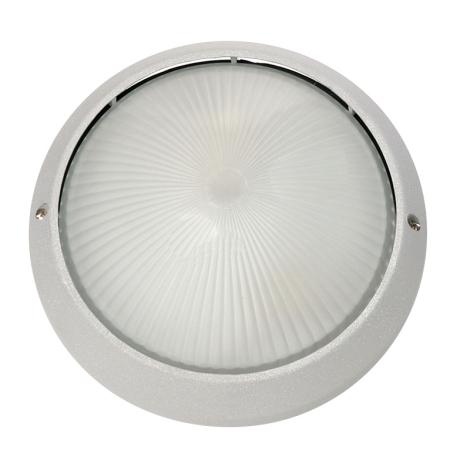 Top light 5517 STR - Kúpeľňové svietidlo 1xE27/60W/230V