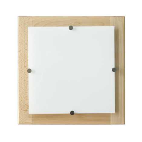 Top Light 5518/SD/LED - Stropné svietidlo LED/20W/230V svetlé drevo