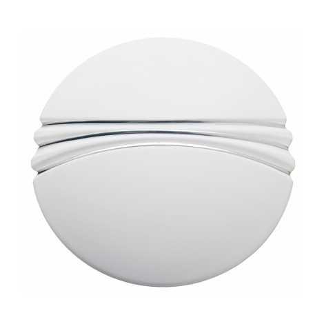 Top Light 6502/30/CRP/LED - Kúpeľňové svietidlo LED/14W/230V