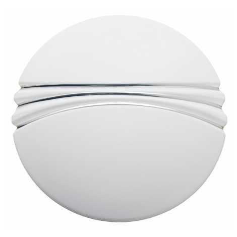 Top Light 6502/40/CRP/LED - Kúpeľňové svietidlo LED/18W/230V
