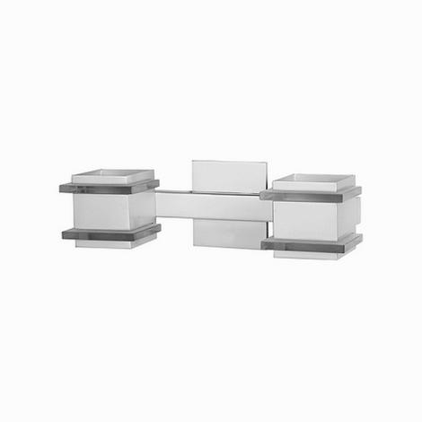 Top Light Alfex Contur 12 - ALFEX CONTUR Nástenné/stropné svietidlo G9/40W/230V
