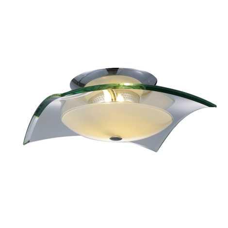 Top Light Artemis -  Stropné svietidlo ARTEMIS G9/40W/230V