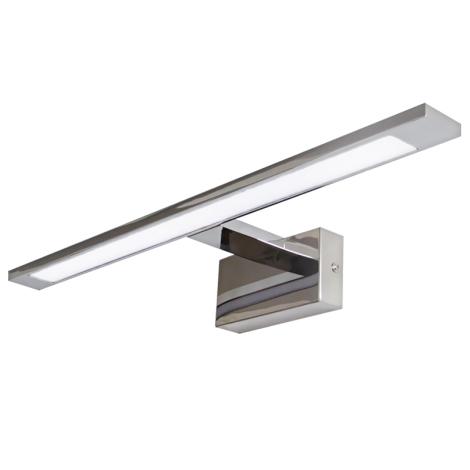 Top Light Colorado - LED Kúpeľňové svietidlo LED/7,2W/230V IP44