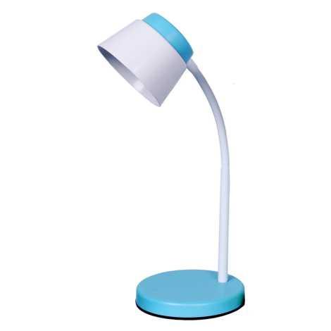 Top Light EMMA M - LED Stolná lampa 1xLED/5W/230V