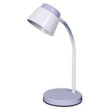 Top Light EMMA S - LED Stolná lampa 1xLED/5W/230V