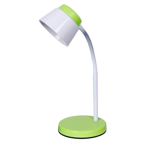 Top Light EMMA Z - LED Stolná lampa 1xLED/5W/230V