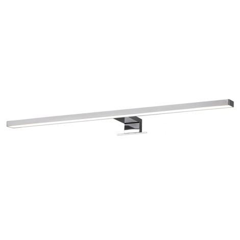 Top Light  GILA LED XL - LED Kúpeľňové nástenné svetlo LED/8W/230V