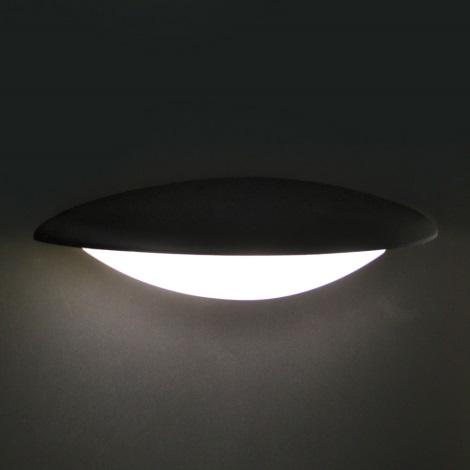 Top Light Grosseto - LED vonkajšie svietidlo GROSSETO LED/4W/230V
