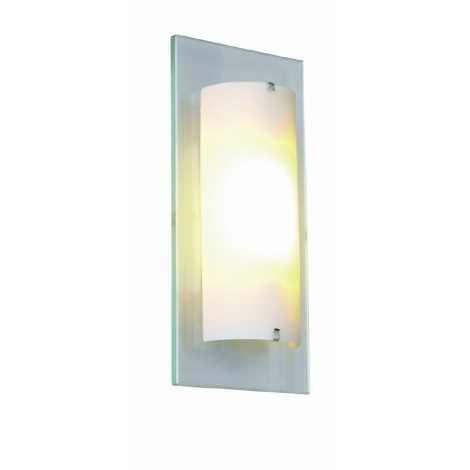 Top Light Helios -  Nástenné svietidlo HELIOS R7s/200W/230V