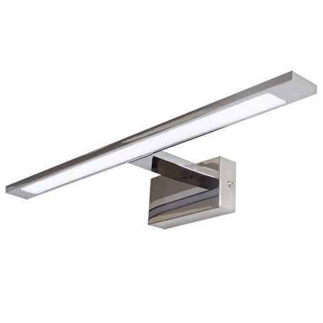 TOP LIGHT - Kúpeľňové svietidlo COLORADO LED/7,2W/230V