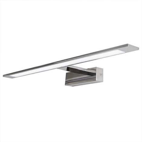 TOP LIGHT - LED Kúpeľňové nástenné svietidlo COLORADO XL LED 12W/230V