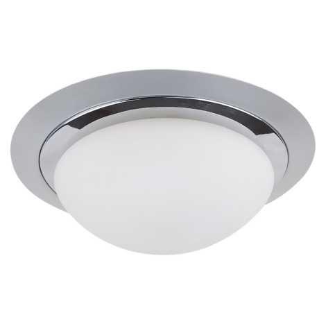 TOP LIGHT - LED kúpeľňové stropné svietidlo METUJE LED/12W/230V