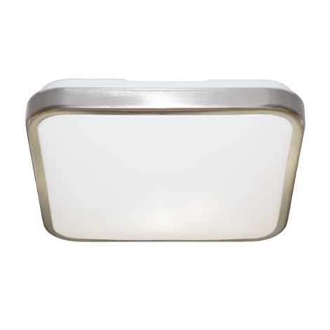 TOP LIGHT - LED kúpeľňové stropné svietidlo ONTARIO LED/13W/230V