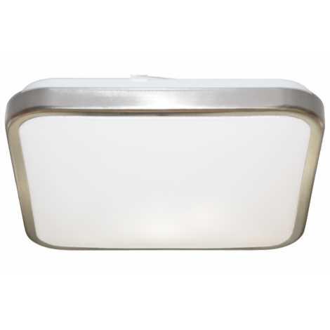 TOP LIGHT - LED kúpeľňové stropné svietidlo ONTARIO LED/25W/230V