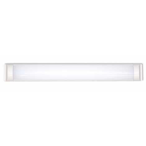 TOP LIGHT - LED žiarivkové svietidlo ZPS LED/18W/230V