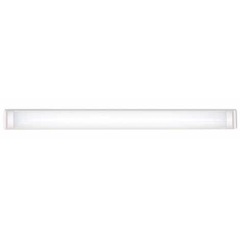 TOP LIGHT - LED žiarivkové svietidlo ZPS LED/28W/230V