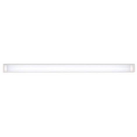 TOP LIGHT - LED žiarivkové svietidlo ZPS LED/36W/230V