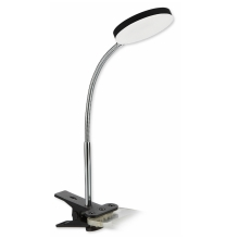 Top Light Lucy KL C - LED lampa so štipcom LUCY LED/5W/230V