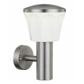 Top Light Messina - LED Vonkajšie nástenné svietidlo LED/11W/230V