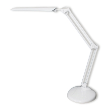Top Light OFFICE LED B - LED Stolná lampa 1xLED/9W/230V