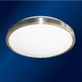 Top Light Ontario - Kúpeľňové stropné svietidlo LED/24W/230V 3000K