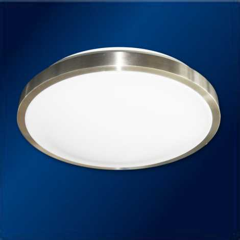 Top Light Ontario - LED Kúpeľňové stropne svietidlo LED/24W/230V