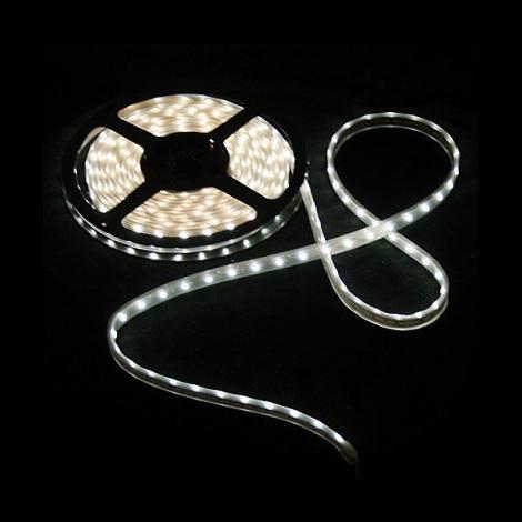 Top Light TLLS 960100 - LED pás 180xLED 4,8W biela