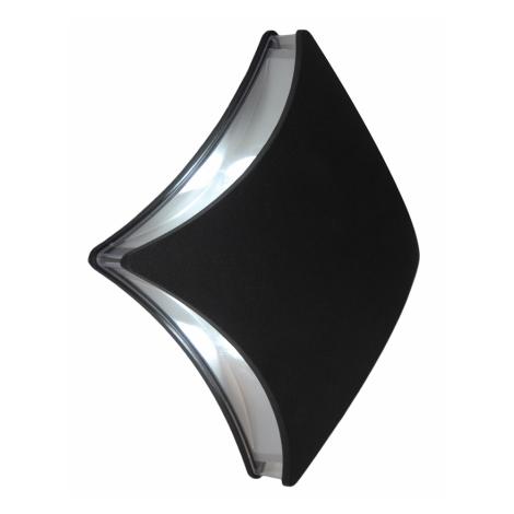 Top Light Venezia 1 - LED Vonkajšie svietidlo VENEZIA LED/4W/230V