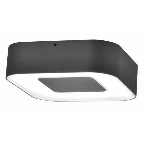 Top Light Venezia 2 - LED Vonkajšie svietidlo VENEZIA LED/12W/230V
