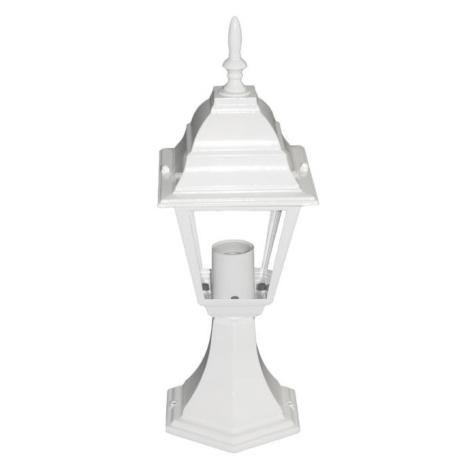 TOP LIGHT Verona 40, B - Vonkajšia lampa 1xE27/60W/230V