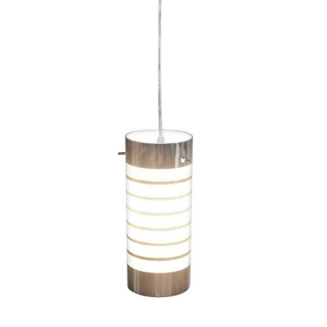 TOP LIGHT Závesné svietidlo - ASPEN E27/60W