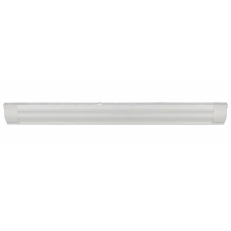 Top Light ZSP 36 - Žiarivkové svietidlo 1xT8/36W/230V biela