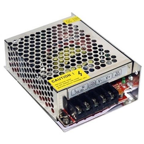 Trafo k LED pásku DRIVER LED